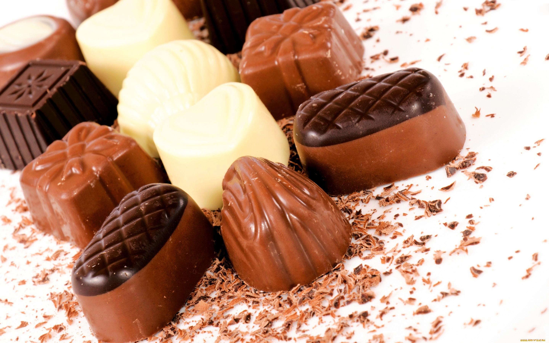 скамья картинки большая шоколадная конфета зачем